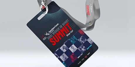 Ministry of Sport & Sunshine Coast Council present Women in Sport Summit tickets