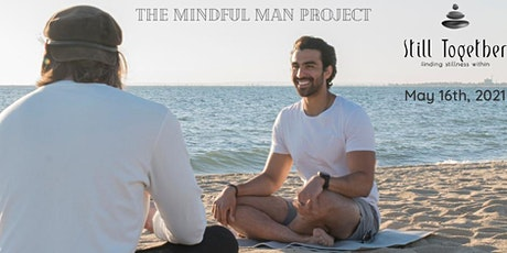 The Mindful Man Project tickets