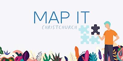 Map It Christchurch
