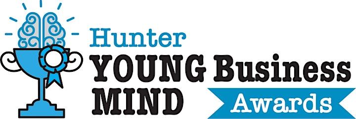 Youth Entrepreneurship, Creativity & Innovation image