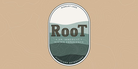 Root: An Immersive Hiking Series (#3 Three Miles/Hour) tickets