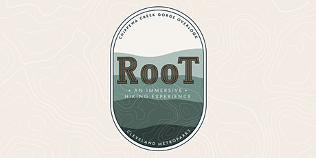 Root: An Immersive Hiking Series (#4 River Crosser) tickets