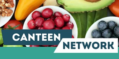 Canteen Network Meeting-ULLADULLA tickets