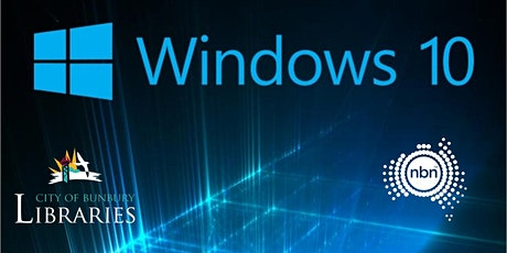 Introduction to Windows 10 tickets