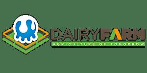 Il futuro dell'allevamento: Vitelli e Manze