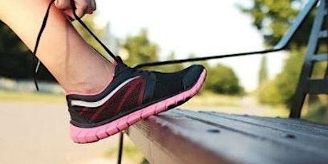 Come and try! Shellharbour outdoor fitness equipment tutorials and programs tickets