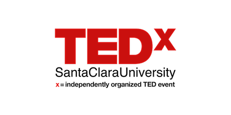 TEDxSantaClaraUniversity: Reimagine Tomorrow tickets