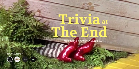 Trivia at The End tickets