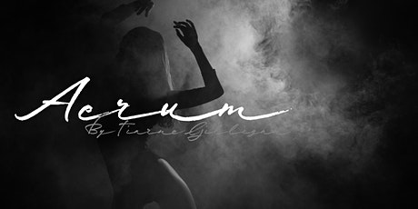 Aerum - A Contemporary Dance Production tickets