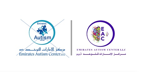 Beyond Autism Awareness: Towards Acceptance, Appreciation and Empowerment tickets