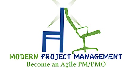 Remote Learning - Agile Project Management Workshop tickets