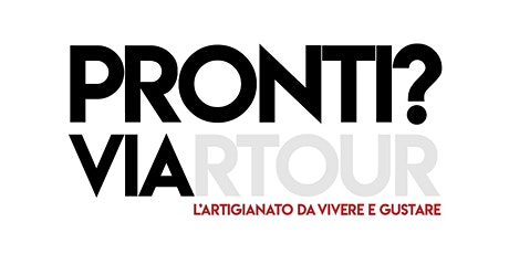 OPEN DAY Viartour - sabato 15 maggio 2021 tickets