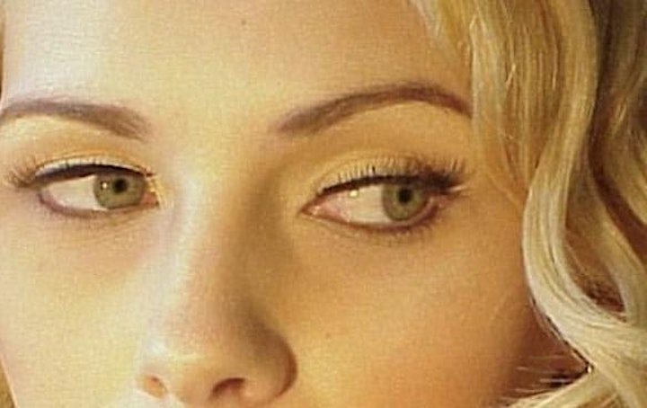 May 23rd 2021! Eyebrow Threading Certification Training Class LA! Join Us! image