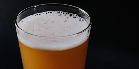 WA Beer and Brewing Conference tickets