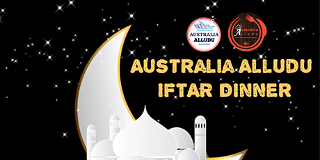 Australia Alludu IFTAR Dinner tickets