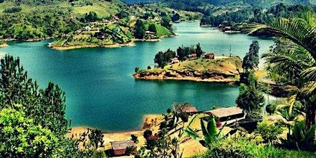 Voyage en Colombie : meilleur rapport qualité prix billets