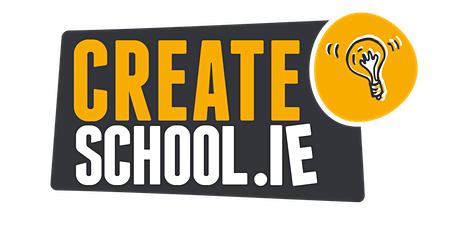 How to navigate the online world with Createschool- Laptop/PC Users tickets