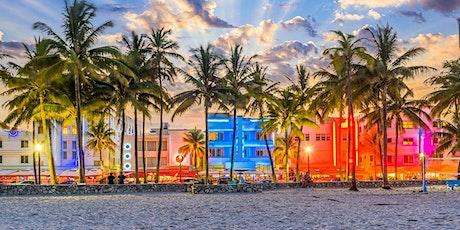 ELEV8: Digital Assets |Miami| June 2-3  2021 tickets