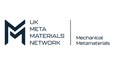 Mechanical Metamaterials showcase: Anomalous Properties & Systematic Design tickets
