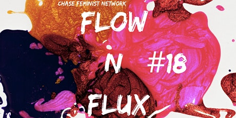 Flow n Flux: Queering Popular Culture tickets
