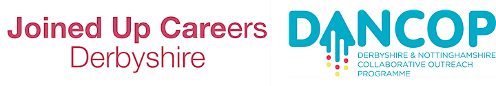 CAREERS THAT CARE  -  Health and Social Care Needs Men image