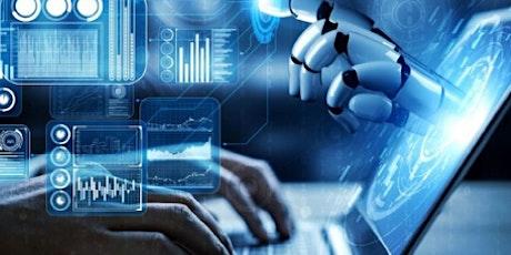 Guía ASEBEC 4.0 - Sesión 4 . Inteligencia Artificial y Machine Learning entradas