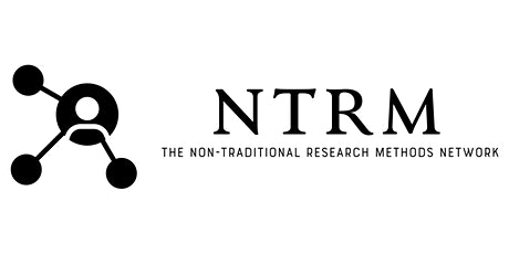 NTRM Network Meeting # 2 tickets