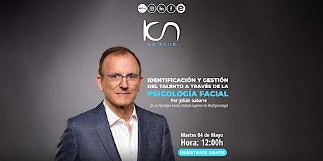 KCN Recursos Humanos 4May bilhetes