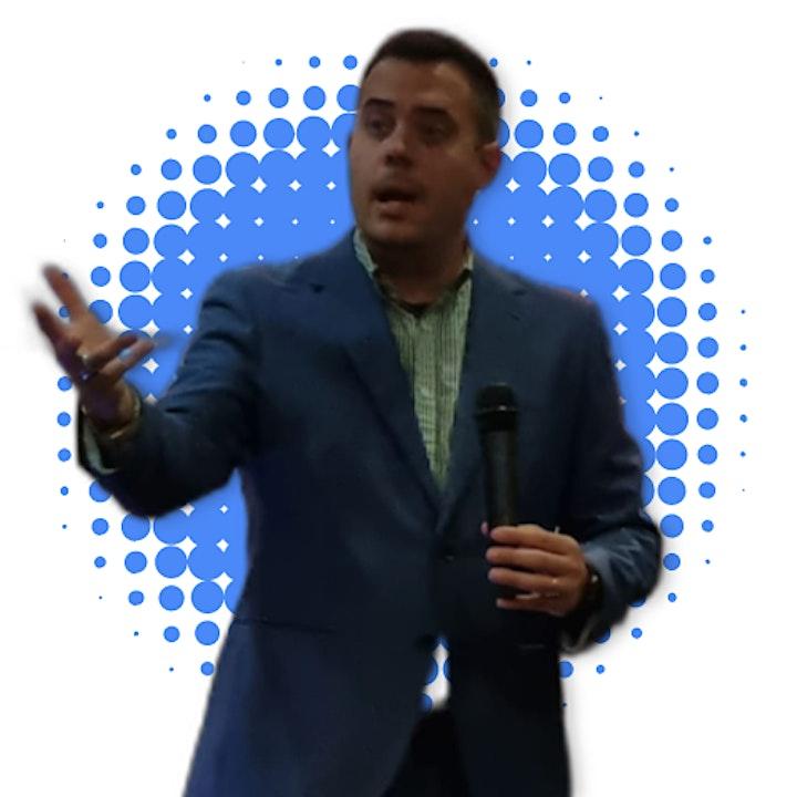Imagen de Curso: Finanzas personales