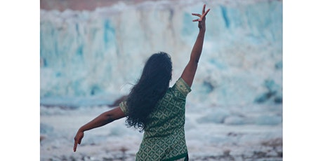 Choreography as Climate Action tickets