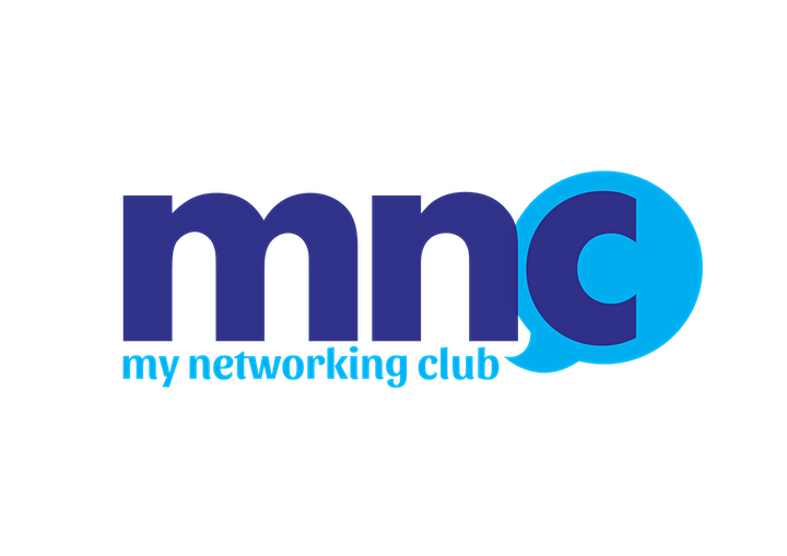 MNC Business Networking Meeting - Worthing image