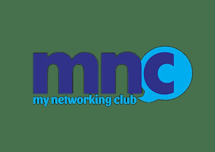 MNC Business Networking Meeting - Horsham image