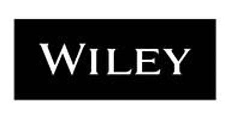 Becoming Better Allies: Wiley Diversity in Tech Webinar Series tickets