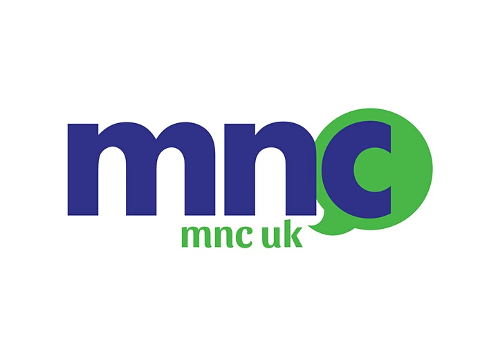 MNC UK: Business Networking image