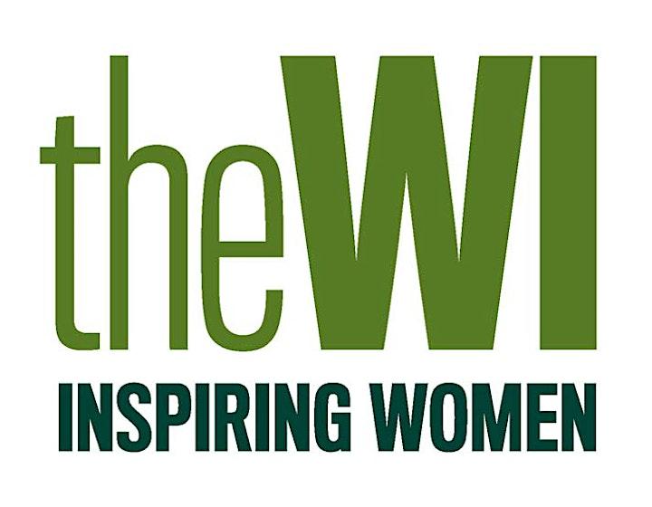 Women in Leadership image