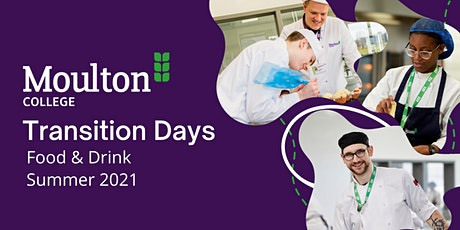 Professional Bakery Transition Day tickets