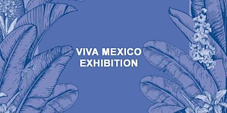 Viva Mexico exhibition at Lladró Sydney tickets