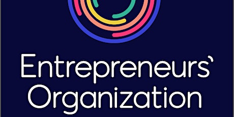 Entrepreneurs Organization: Happy Hour for EO Members & Accelerator tickets
