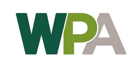 WPA's  Annual General Meeting tickets