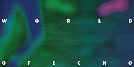 El Disco de tu Vida / Zure bizitzako diskoa- RADIO EN DIRECTO billets