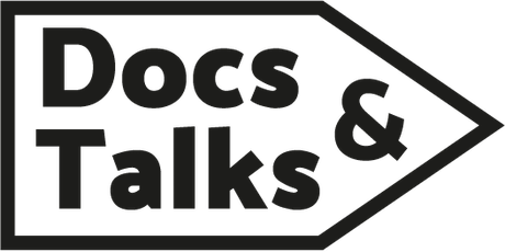 Docs&Talks - RADIO EN DIRECTO entradas