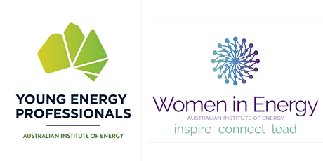 YEP and WiE | Dr Mary Stewart - Career Journeys & Decarbonisation Pathways tickets