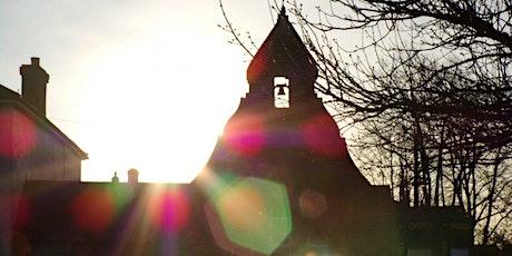 Wormley Free Church Evening Service tickets