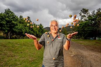 Greenlee Farm Macadamia Tour & Native Bee Talk tickets