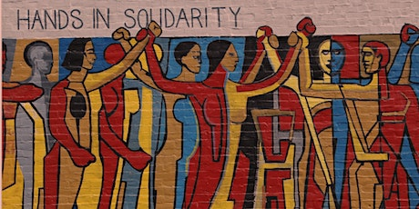 Workshop: Moving from Charity to Solidarity Tickets