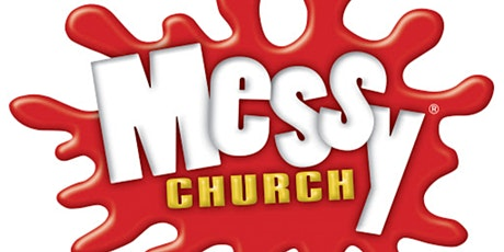 St Nicholas Messy Church Friday 4pm tickets