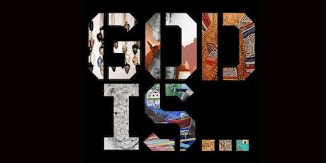Affordable Art Fair, Winners Exhibition: Chaiya Art Awards 2021 tickets