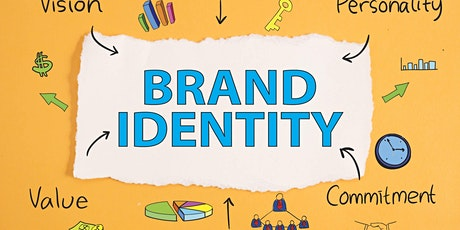 Personal Branding - What You Need to Thrive Online tickets