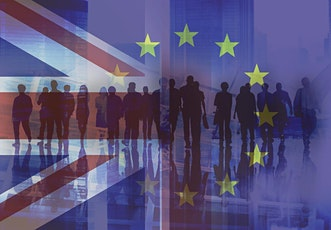Recruiting in the UK: The Post-Brexit Shake-Up tickets