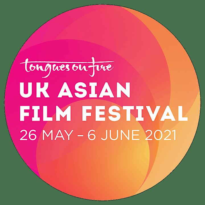 Miss Man Screening + Q&A - UKAFF 2021 image